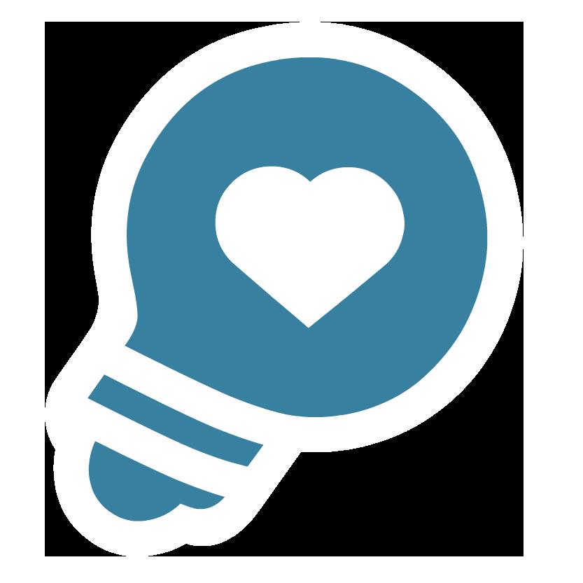 logo-lampNewtransp