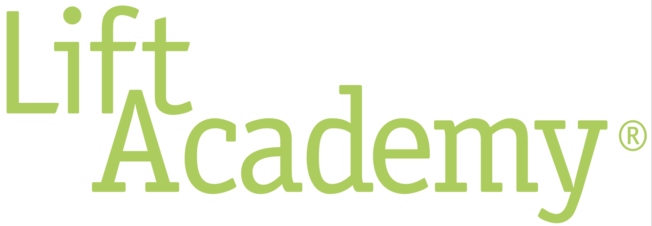 LiftAcademy-logo